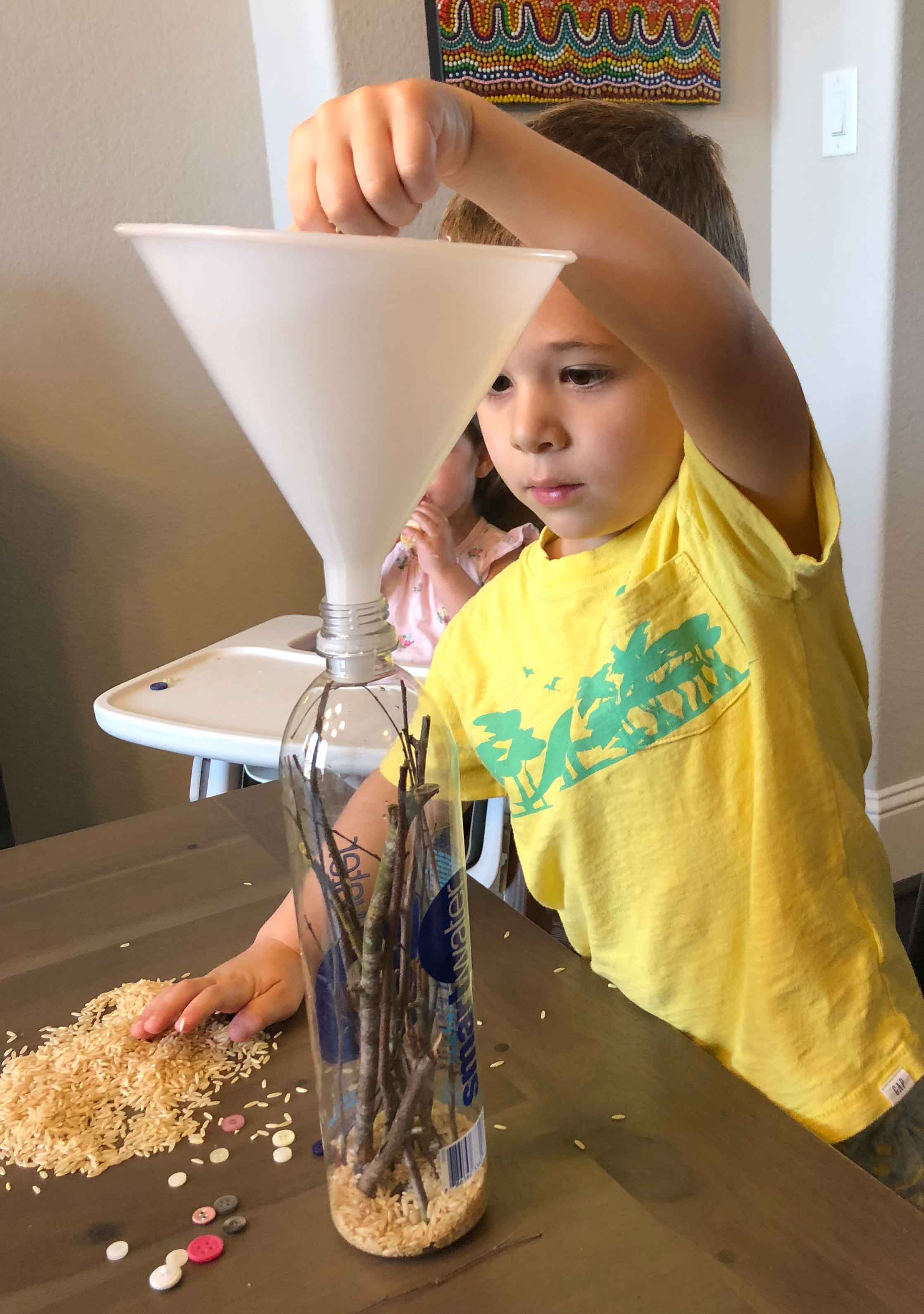 Reduce Reuse And Recycle Earth Day Stem Activities For Kids Engineering Emily